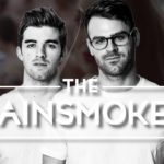 chainsmokers beats