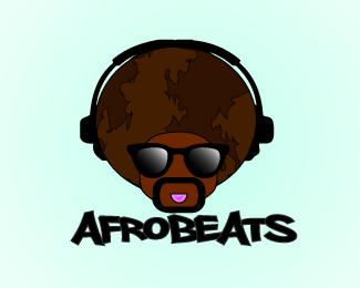 afrobeats instrumental