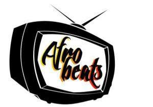 afrobeat tracks