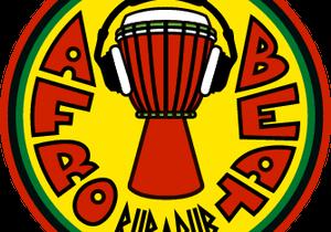 afrobeats instrumental download