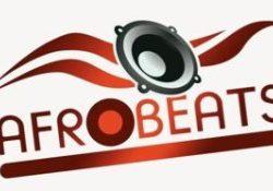 buy afrobeats