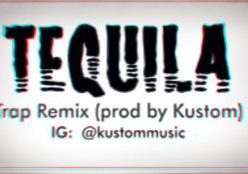 tequila trap remix free download